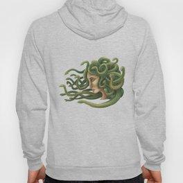Medusa  Hoody