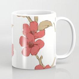 Spring 20 Coffee Mug