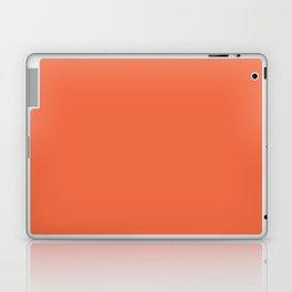 Jaffa Laptop & iPad Skin