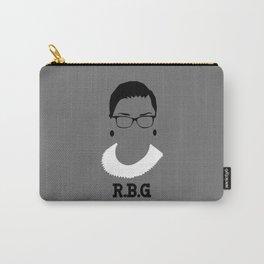 RBG Carry-All Pouch