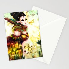 MATER Stationery Cards