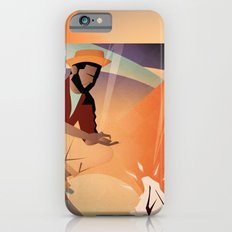 Yo Bunny iPhone 6s Slim Case
