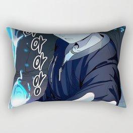 yoru Rectangular Pillow