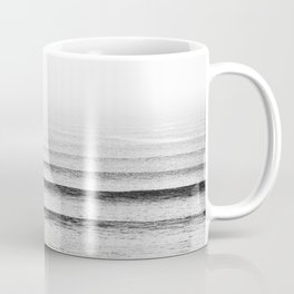sweel is coming Coffee Mug