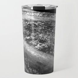 Drying Board Travel Mug