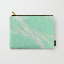 Greener on the Other Side Carry-All Pouch