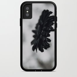 Artificial iPhone Case