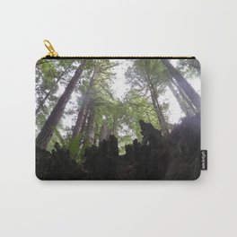 lookin' up Carry-All Pouch