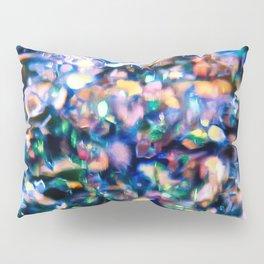 Sparkle Pillow Sham