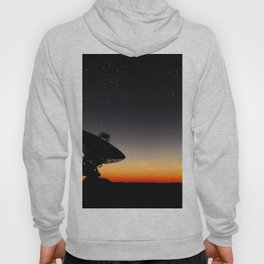 The Search Hoody