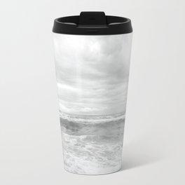 Captivate Travel Mug