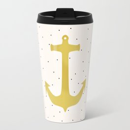 Anchor Poua Travel Mug