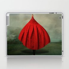 The Models Project Laptop & iPad Skin