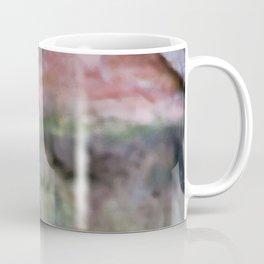 Regal Tiger Coffee Mug
