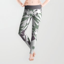 The Summit Afterglow Leggings