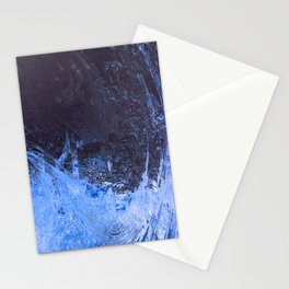 - storm_03 - Stationery Cards