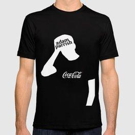 RAVEN CYCLE – adam parrish T-shirt