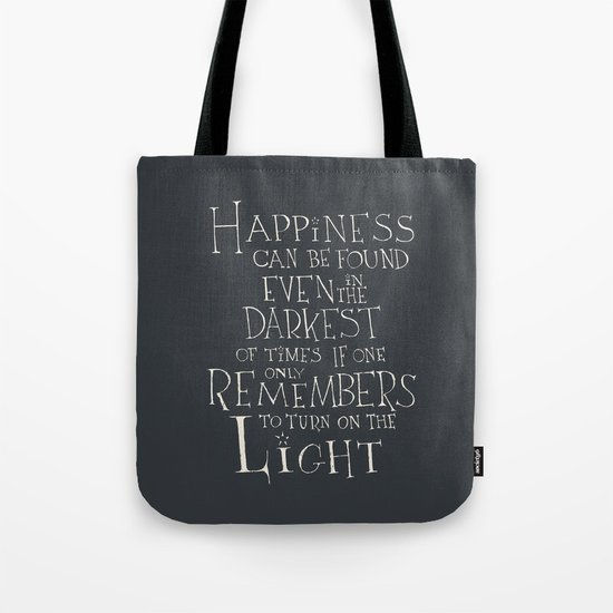 Happiness can be found by simpleserene