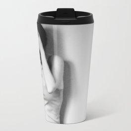 lord have mercy Travel Mug