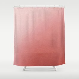 These Ghosts Shower Curtain