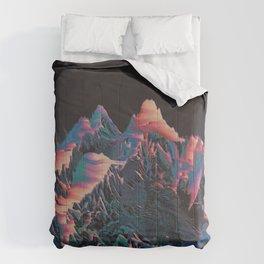 COSM Comforters