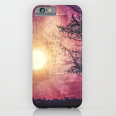Hereafter Slim Case iPhone 6