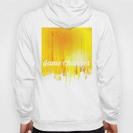 Game Changer Hoody