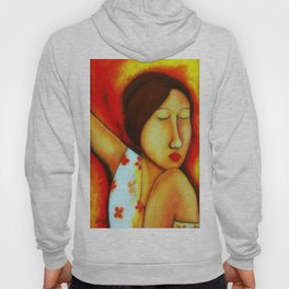 Coquette Hoody