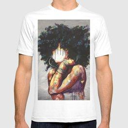Naturally II T-shirt