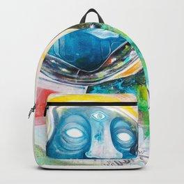 Star Gazer Backpack