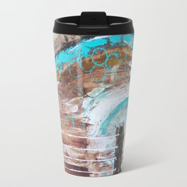 soulbound  Travel Mug