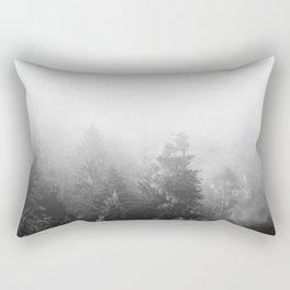 New Day - Adventure Morning Rectangular Pillow