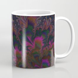 Up and Up Coffee Mug