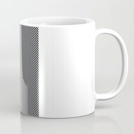 Was It Worth It? Coffee Mug