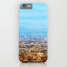 #1606 iPhone 6s Slim Case