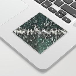 Ocean 1 Sticker