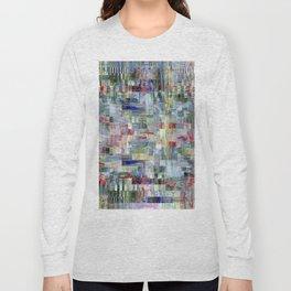 20180619 Long Sleeve T-shirt