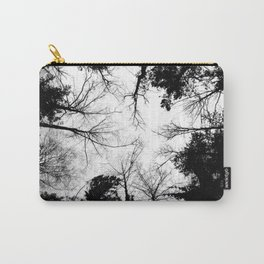 Non forest Carry-All Pouch