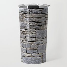 City Wall Travel Mug