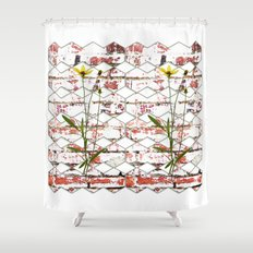 Must See Inside Shower Curtain