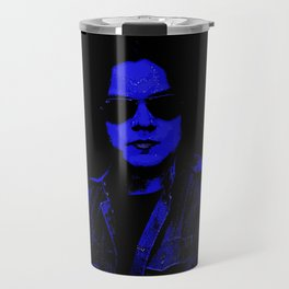 Jack White Travel Mug