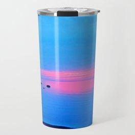 Last Light Travel Mug