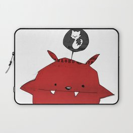minima - rawr 03 Laptop Sleeve