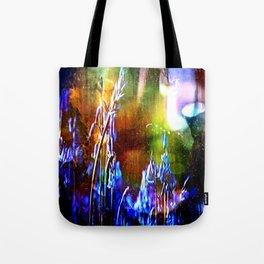 Spirit Whisper Tote Bag