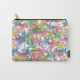 Miami Heat Carry-All Pouch