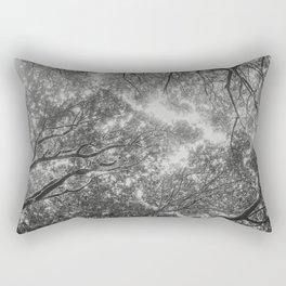 Anaga Rural Park Rectangular Pillow