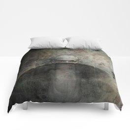Fragment Comforters