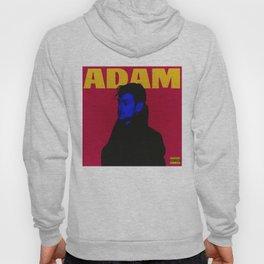 Starboy x Adam Hann Hoody