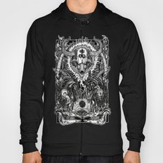 Witching Hoody