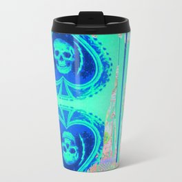 Exciting Tracy Porter Coffee Mugs Contemporary - Best Image Engine ...